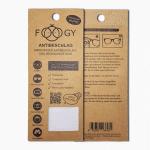 001-FOOGY-ANTIBESCHLAGTUCH-1000x1000px.png