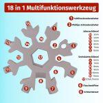 03_Schneeflocken-Multifunktionswerkzeug_1000x1000px.jpg