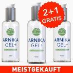 Arnika_Gel_2_1.jpg
