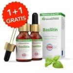 Basilitin_1000x1000px_1_1_2_de6c7013-0c51-4e43-88c2-537e50384731.jpg