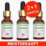 Basilitin_1000x1000px_2_1.jpg