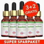 Basilitin_1000x1000px_3_2.jpg