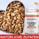 CarboQuit – Der Kohlenhydratblocker – baaboo
