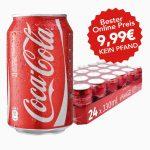 Coca-Cola-24x330ml.jpg