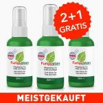 Fungustan Spray – baaboo