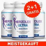 Herzolex_Ultra_1000x1000px_2_1.jpg
