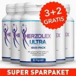 Herzolex_Ultra_1000x1000px_3_2.jpg