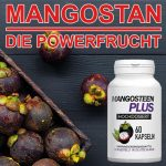 Mangosteen Plus – baaboo