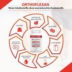 OrthoFlexan – baaboo
