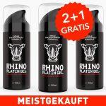 Rhino_Platin_Gel_1000x1000px_2_1.jpg