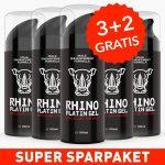 Rhino_Platin_Gel_1000x1000px_3_2.jpg