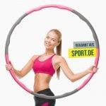 SlimHoop-Girl_1000x1000px_sport.de-2.jpg