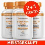 Sunnytin-Plus_1000x1000px_2_1.jpg