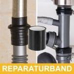 TapeTastic – Das wasserdichte Reparatur-Klebeband – baaboo