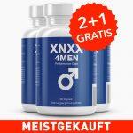 XNXX-2_1-GRATIS-1000x1000px_ed8de5b2-e74c-4cbf-95fc-c976fa4750ae.jpg