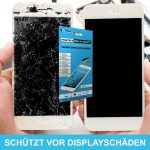 DiamondProtect – Displayschutz – baaboo