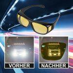 DrivePex – Nachtbrille – baaboo