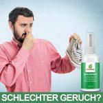 Fungustan Schuhspray – baaboo