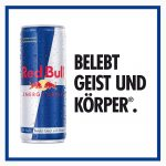 Red Bull Energy Drink 12x 250 ml – baaboo