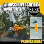 RepairFox – Windschutzscheiben Reparaturset – baaboo