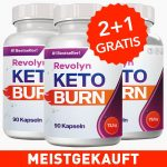 Revolyn Keto Burn – BaabooShop