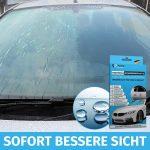 DiamondProtect Scheibenschutz – baaboo