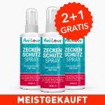 2+1_Zeckenschutz_1000x1000px