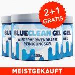 BlueClean_Gel_2+1