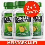 Ciniax-Maxi-Pack_2+1