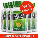 Ciniax-Maxi-Pack_3+2