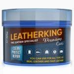 Leatherking-1x