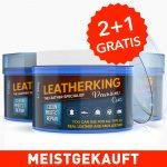 Leatherking-2+1-GRATIS