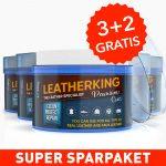 Leatherking-3+2-GRATIS