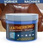 Leatherking-Produktbild-1