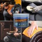 Leatherking-Produktbild-2