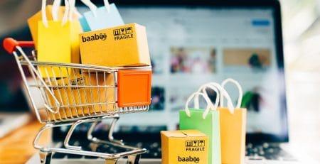 baaboo online shop marktplatz eröffnung
