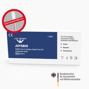 001_Joysbio
