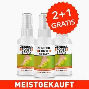 2+1_ZenidolForte_1000x1000px