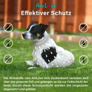 AniLove_Zeckenband_vorteile_