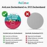 AniLove_Zeckenband_vs