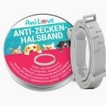 Anti-Zeckenband_
