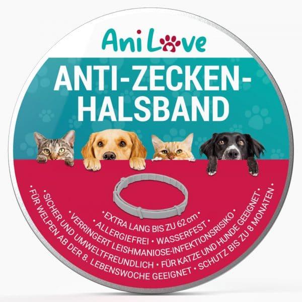 Anti-Zeckenband_1