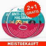 Anti-Zeckenband_2+1