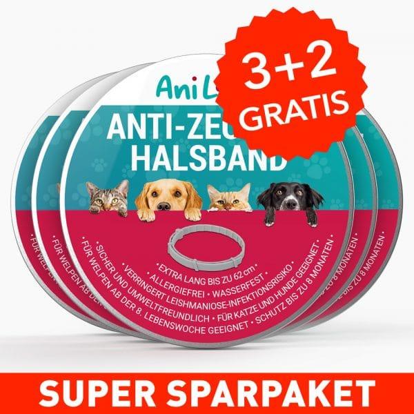 Anti-Zeckenband_3+2