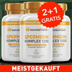 Spermidin2